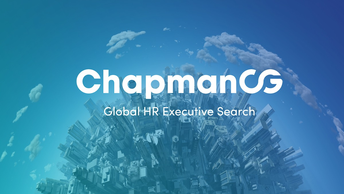 ChapmanCG default image