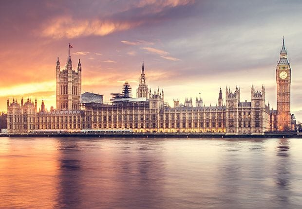 london chapmancg vodafone