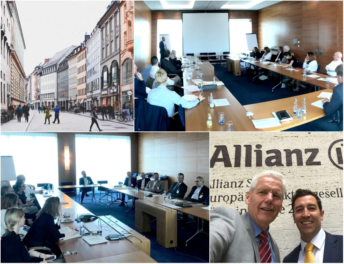 Allianz_RoundTable_Munich