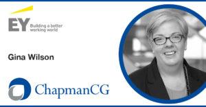 Human resources, ChapmanCg, culture change, future fit, organisational psychology