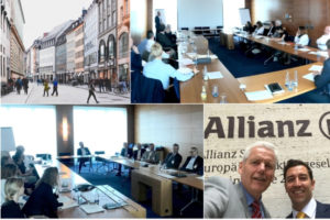 Allianz_Munich_FB