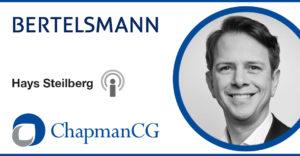 ChapmanCG_HaysSteilberg_FR_Podcast_2018 copy
