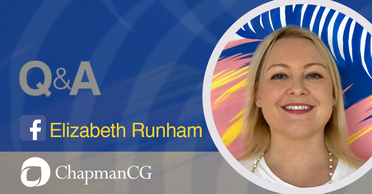 LizzieRunham_ChapmanCG_Facebook