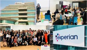 Experian_ChapmanCG_Malaysia_TG_GC