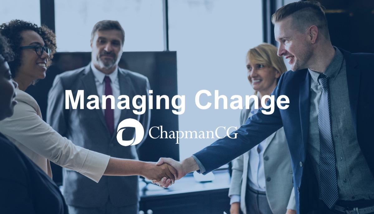 ManagingChange_CCG_2018