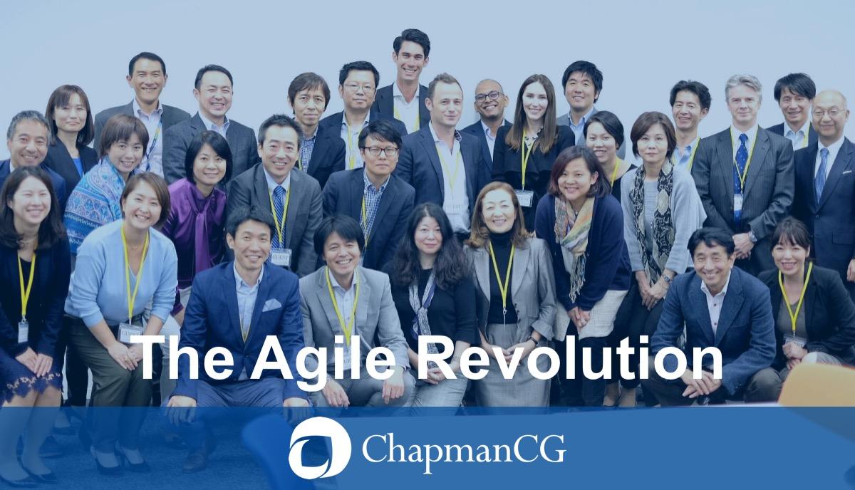 Roche_ChapmanCG_AgileWorkingHR_2018