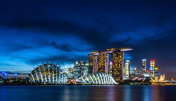 Singapore chapmancg Consumer Driven Employee Benefits