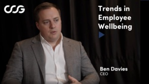 YouTubeTile_WorkplaceWellbeing_2019