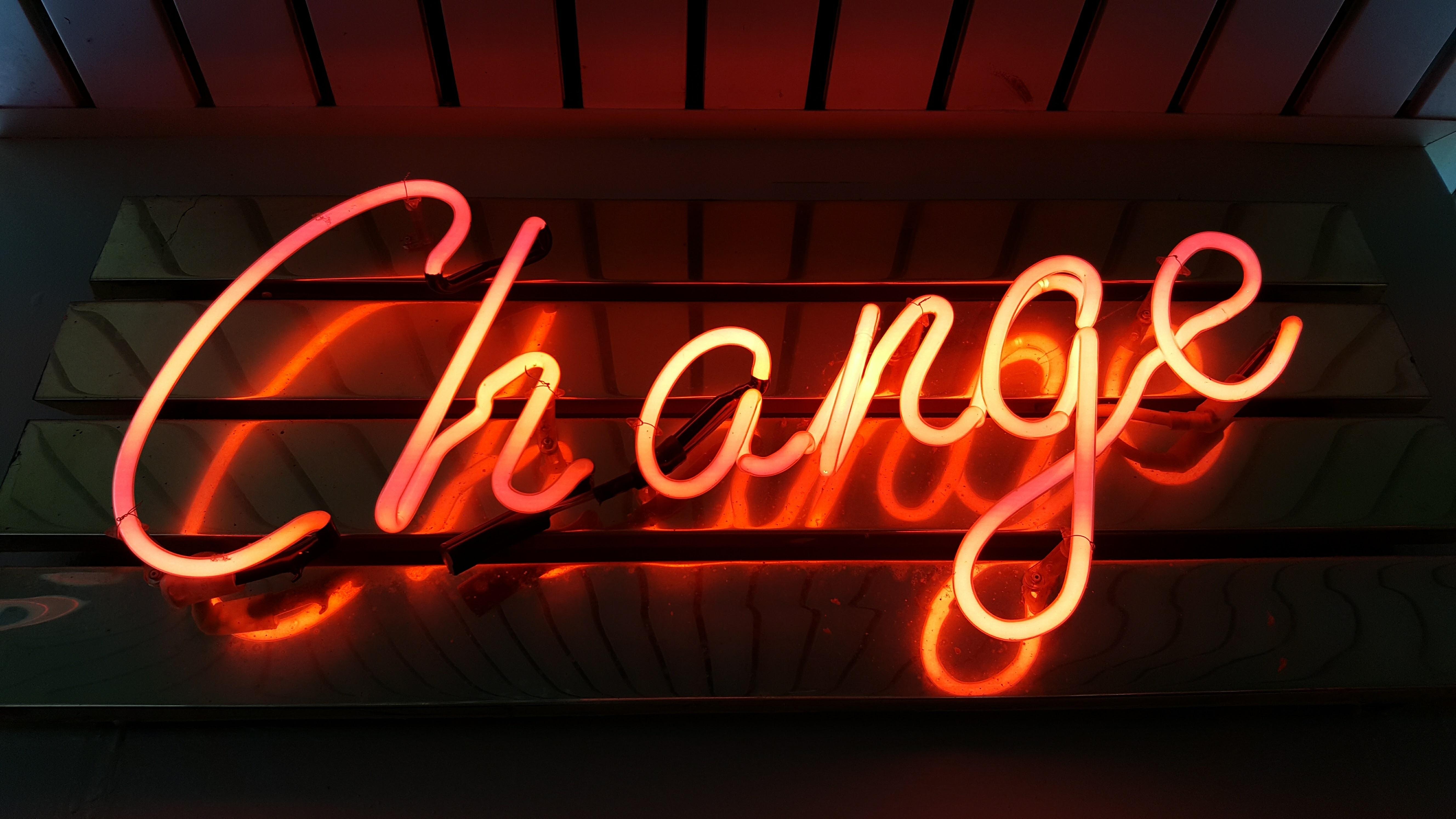 ChapmanCG Nokia change transformation