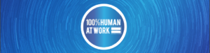 the-future-of-work-is-100-human