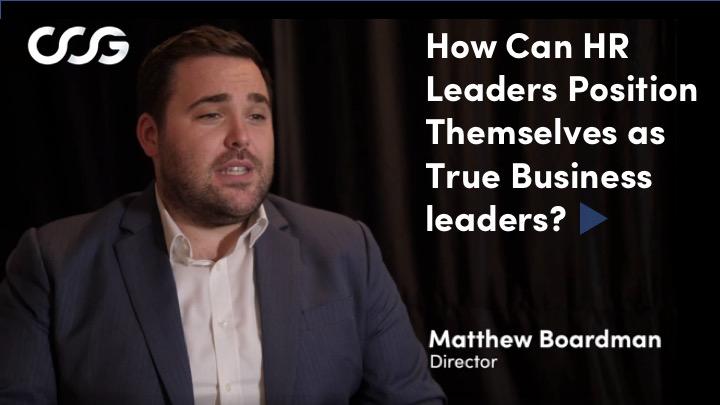 YouTubeTile_HR LEAders True Business Leaders_2019