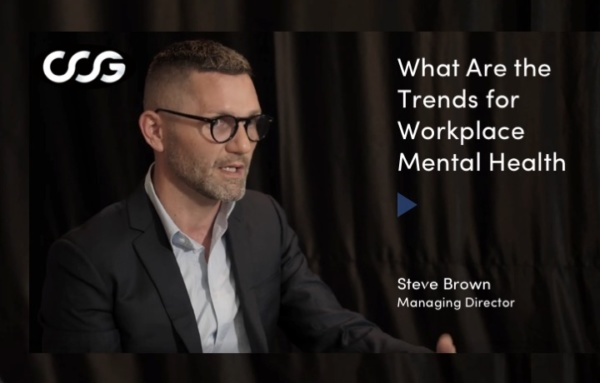 YouTubeTile_MentalHealth WorkPlace_