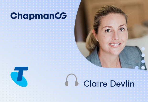 1119-Claire Devlin Telstra Podcast 620x430