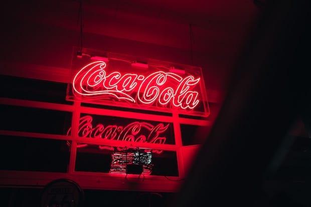 ChapmanCG_CocaCola_Japan_web2