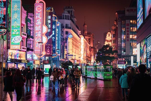 China ChapmanCG Nike Pfizer WeWork_web