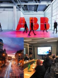 ABB-image