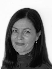 Suzanne Hawken